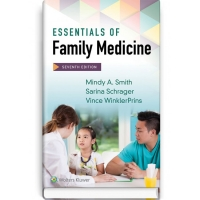 Essentials of Family Medicine. — 7th edition